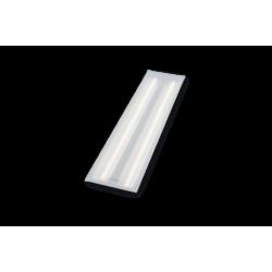 Светильник  Айсберг призма, 12 Вт