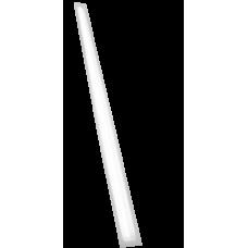 Айсберг призма 1х36, 12 Вт