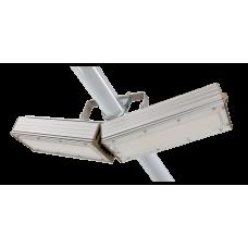 Модуль Галочка универсальный 64 Вт