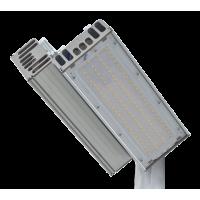 Viled Модуль консоль МК-2 64 Вт