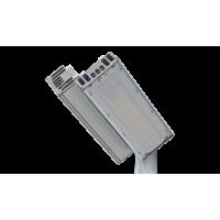Viled Модуль консоль МК-2 96 Вт