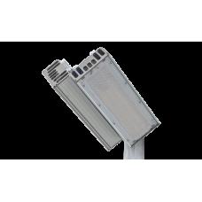 Модуль консоль МК-2 96 Вт