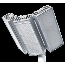 Viled Модуль, консоль МК-3, 144 Вт