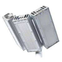 Viled Модуль консоль МК-3 96 Вт