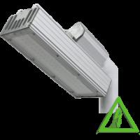 Низковольтный светодиодный светильник Viled Модуль 12-24 В (DC),  Консоль К-1, 32 Вт,