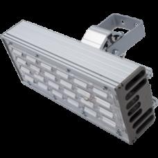 Модуль прожектор 64 Вт