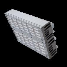 Модуль прожектор 128 Вт