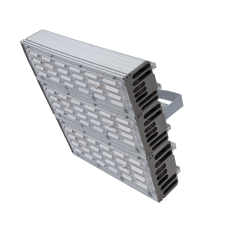 Модуль прожектор 288 Вт