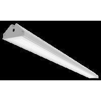 Светодиодный светильник Retail колотый лед, 24 Вт