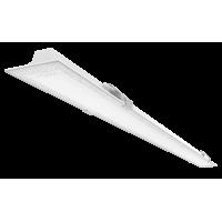 Светодиодный светильник Retail Lite колотый лед, 24 Вт