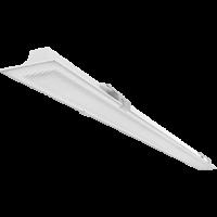 Светодиодный светильник Retail Lite призма, 24 Вт