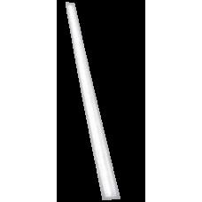 Светильник Сеть, колотый лед, 24 Вт