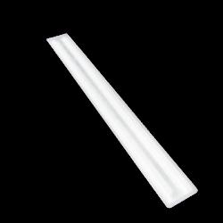 Светильник Сеть, колотый лед, 36 Вт