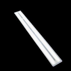 Светильник Сеть, матовый, 36 Вт