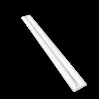 Светильник Сеть, микропризма, 36 Вт