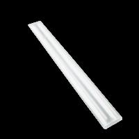 Светильник Сеть, призма, 36 Вт