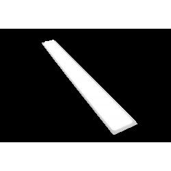Светильник Школьный, матовый, 12 Вт, IP65