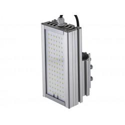 Светодиодный светильник Virona 32 Вт, VRN-UN-32-G50K67-K