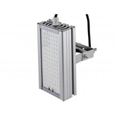 """Светодиодный светильник """"Универсал"""" 32 вт VRN-UN-32-G50K67-U"""