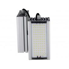 """Светодиодный светильник """"Универсал"""" 64 вт VRN-UN-64D-G50K67-K90"""