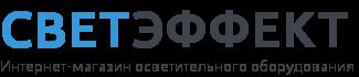 Sveteffect.com
